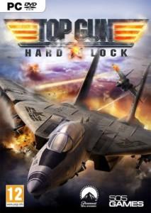 Top Gun Hard Lock Deutsche cheats key online