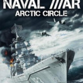 Naval War: Arctic Circle mit cheats Spielen