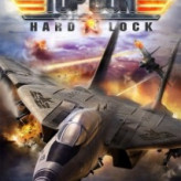 Top Gun Hard Lock Deutsche cheats key online