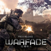 Warface cheats mod
