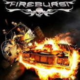 Fireburst cheats